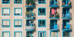 galateo-condominio