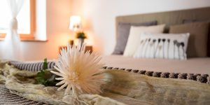 Home-staging-HL-Belluno