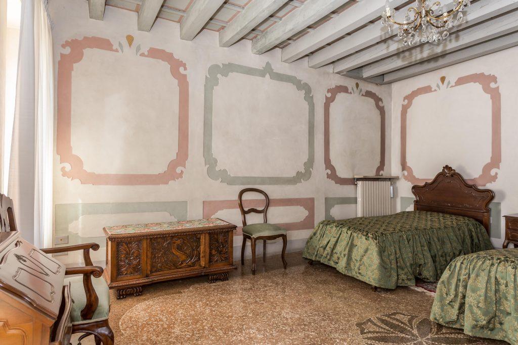I vantaggi di vivere in un immobile storico curiosit - Possesso di un immobile ...